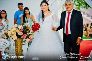 casamento-0956