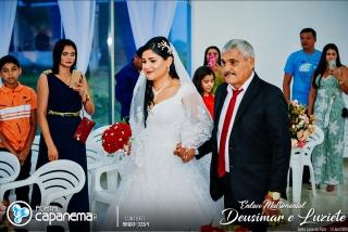 casamento-0958