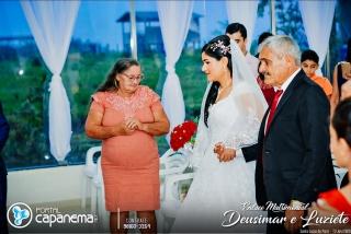 casamento-0959