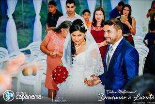 casamento-0965