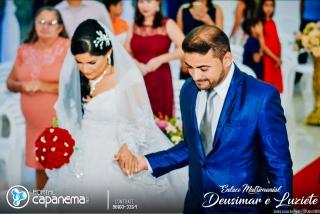 casamento-0966