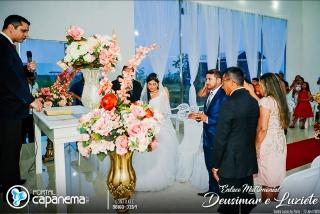 casamento-0971