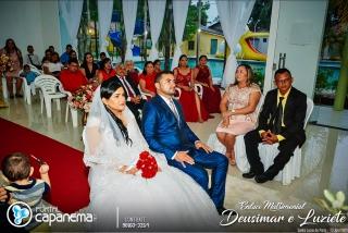 casamento-0997