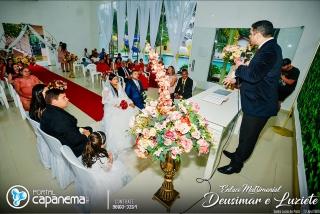 casamento-1004