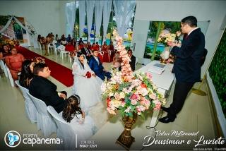 casamento-1007