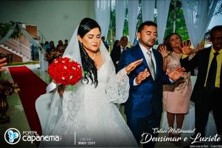 casamento-1019
