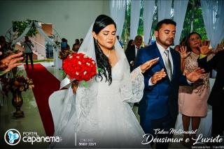 casamento-1022