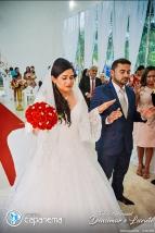 casamento-1025