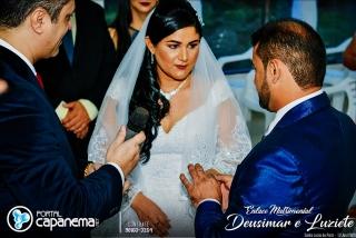 casamento-1028