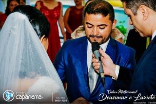 casamento-1030
