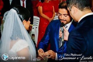 casamento-1031