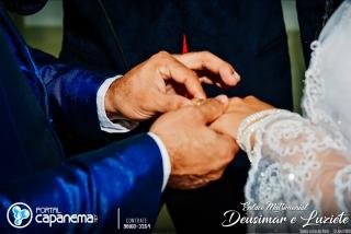 casamento-1034
