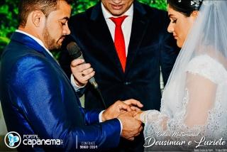 casamento-1037