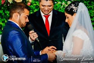 casamento-1038