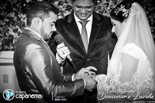 casamento-1039