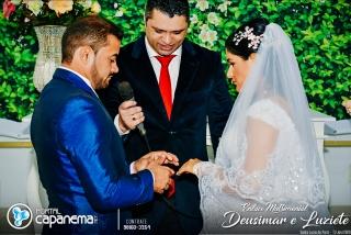 casamento-1041