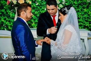 casamento-1047