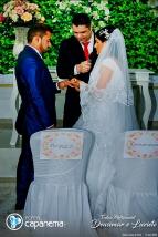 casamento-1053