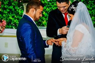 casamento-1056