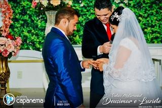 casamento-1058