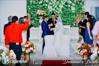 casamento-1064