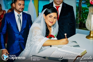 casamento-1076