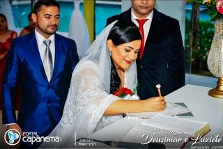 casamento-1077