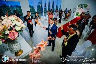 casamento-1098