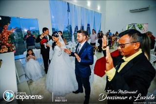 casamento-1100