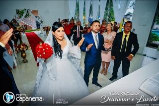casamento-1107