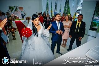casamento-1108