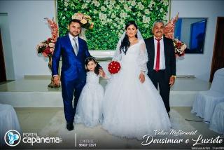 casamento-1120