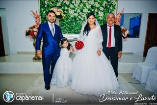 casamento-1123