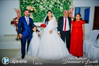 casamento-1124