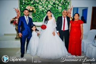 casamento-1125