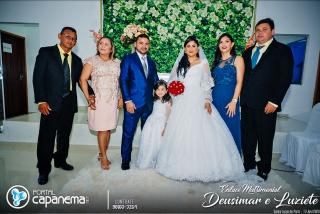 casamento-1132