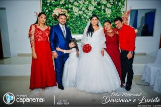 casamento-1135