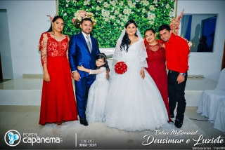 casamento-1136