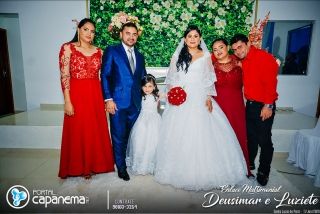 casamento-1137