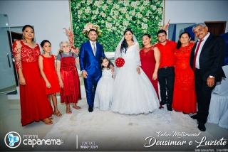 casamento-1141