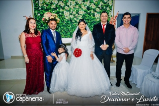 casamento-1145