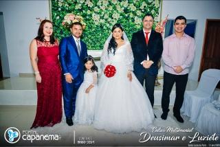 casamento-1147