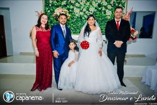 casamento-1150