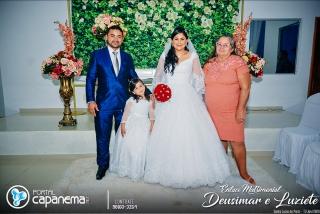 casamento-1154