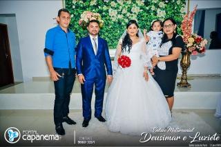 casamento-1158