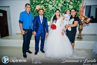 casamento-1161