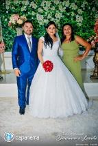 casamento-1168