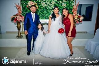 casamento-1170