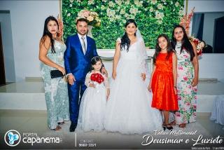 casamento-1181