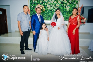 casamento-1203